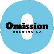 Omission-Beer