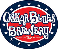Oskar-Blues-Brewery
