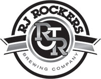 RJ-Rocker-Brewing-Co