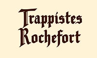 Rochefort-Brewery