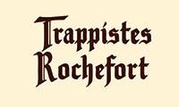 Rochefort-Brewery