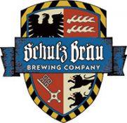 Schulz Bräu Brewing Co