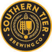 Southern-Tier-Brewing-Co