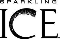 Sparkling-Ice-Beverages