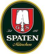 Spaten-Brewery
