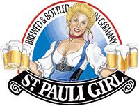 St.-Pauli-Girl