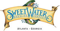 SweetWater-Brewing-Co