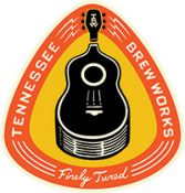 Tennessee-Brew-Works