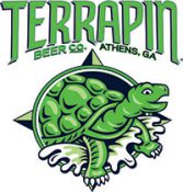 Terrapin-Beer-Co