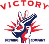 Victory-Brewing-Co