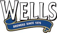 Wells-Beer