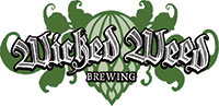 Wicked-Weed-Brewing