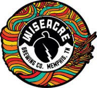 Wiseacre-Brewing-Co