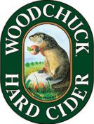 Woodchuck-Hard-Ciders