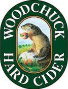 Woodchuck-Hard-Ciders
