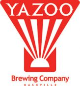 Yazoo-Brewing-Co