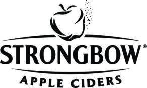 Strongbow Hard Ciders