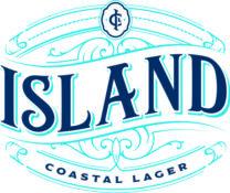 Island Coastall Lager