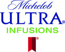 Michelob Ultra Infusion