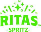 Ritas Spritz