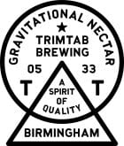 TrimTab Brewing