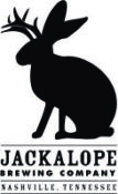 Jackalope Brewing Co