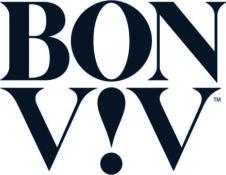BON V!V