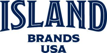 Island Brands