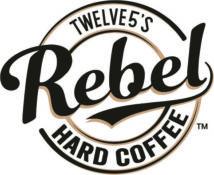 Rebel Hard Coffee